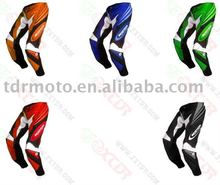 brand motorcross pants/ sportwear/ racing wear
