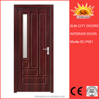 Yongkang industrial fan lite entry doorC-P61