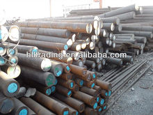 AISI 1026 Hot Rolled Carbon Steel Round Bars