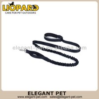 Good quality best sell hot sell hot sale training dog leash