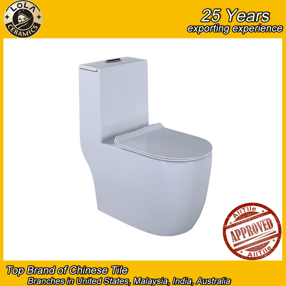 chaozhou sanitary ware factory intelligent toilet bidet spy