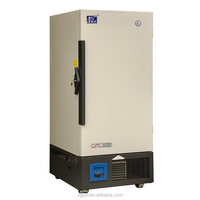Upright Ultra Low Temperature Freezer 86