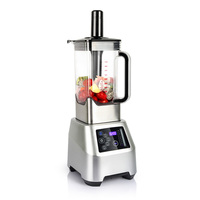 High Power Moulinex Smoothie Maker Blender JX358