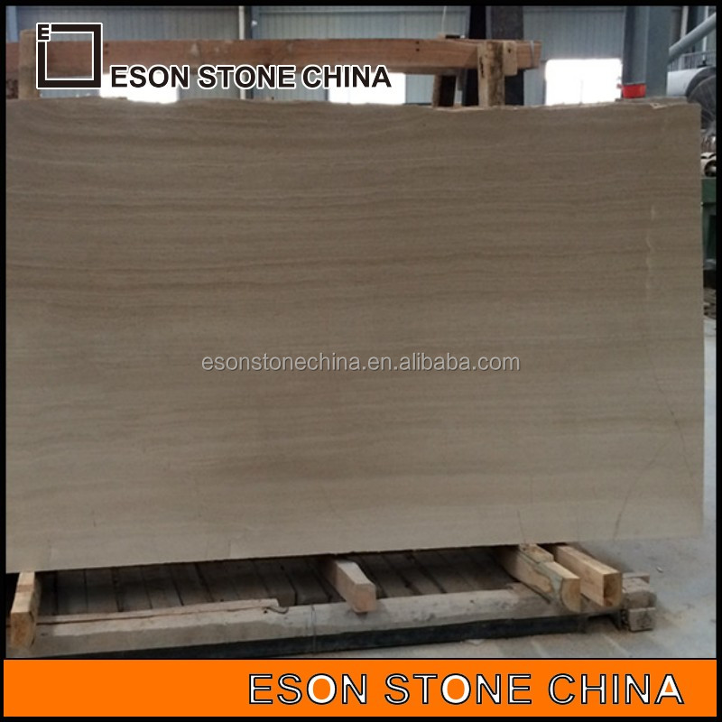 Eson Stone Italy Serpenggiante marble for master room floor and wall