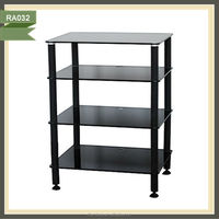 Classic classical simple italian cheap modern tv stand china RA032