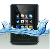 Waterproof case cover for amazon kindle paperwhite