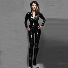 Sexy Late Catsuit Pics For Women,Women Late Catsuit Quality Sexy Catsuit Late