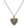 /product-detail/antique-bronze-hollow-heart-locket-pendant-essential-oil-perfume-diffuser-necklace-60480687236.html