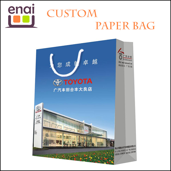 paper bag optical design,smart shopping paper bag,handmade paper bags designs