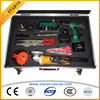 /product-gs/vehicle-accident-rescue-glass-management-tool-set-safety-equipment-1886872850.html