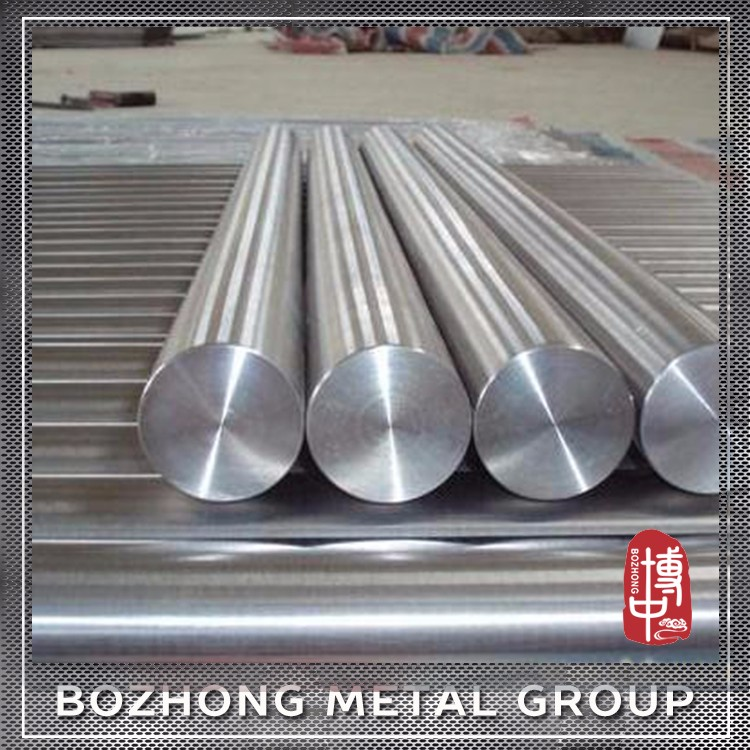 Cheap And High Quality Inconel 600 Nickel Inco