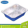 wholesale factory price high quality aluminum foil tray