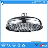 2013 Manufacture Hot Sale Magnetic Shower Head