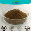 Hot Sale 100% Natural Black Cohosh Extract Powder With Valeric Acid