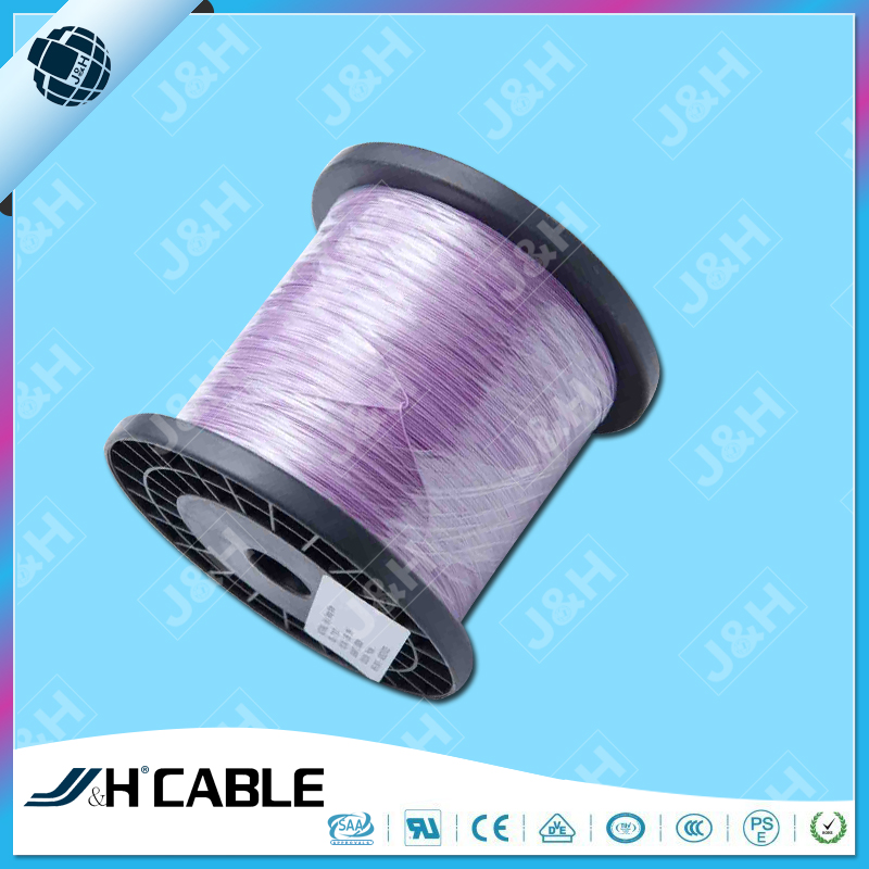 China Fpe Insulation Cable Wire, China Fpe Insulation Cable Wire ...