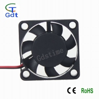 30mm x 30mm x 7mm 3cm 3007 5V 7V Brushless DC Micro Cooling Fan