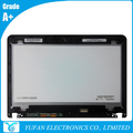 14 Inch Pc TouchScreen Assembly Lp140WD2(TP)(B1) For Lenovo FRU 04X0592 04X4200