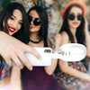 /product-detail/popular-make-up-mirror-mobile-selfie-led-lens-with-usb-cable-62003587676.html