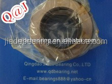 High Accuracy and Best Quality Thrust Ball Bearing 51105