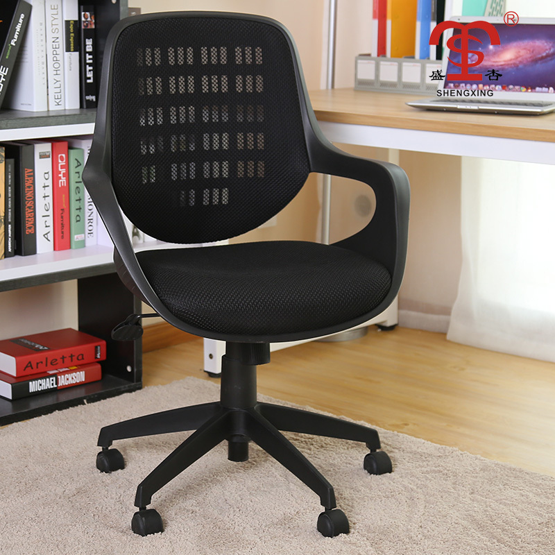 New arrival top quality mesh egg chair SX-W4325