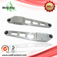 High Quality Aluminum Lower Control Arm for Mitsubishi Global Lancer