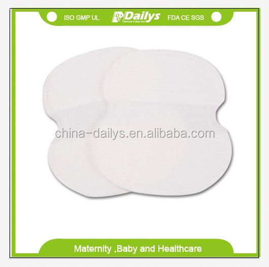 girls and women breast pads