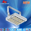 Meanwell driver IES files provided 70w 100w 120w led flood light