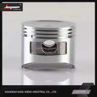 Good Price Piston Rings 68Mm