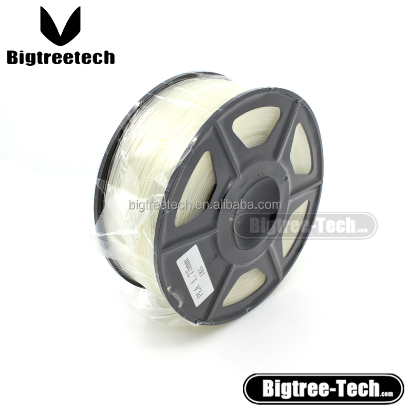 Factory supply 3d printer supplies filament carbon fiber + ABS filament wholesale price
