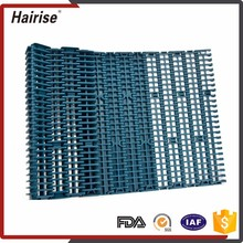 Low Temperature Wire Mesh Belt