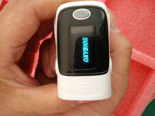 best new cheap digital finger pulse oximeter FOR HUMAN