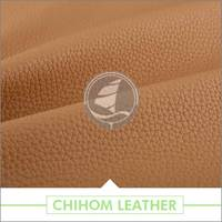 Multiple patterns 5-year hydrolysis Sofa making material composite pu leather