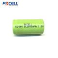 Nimh Sc3500 1.2v Battery 3500mah Rechargeable Battery Cell For Power Tools