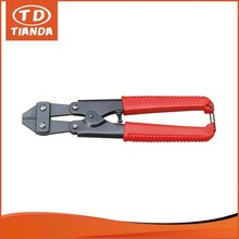 Strict Quality Check Manufacturer Labor Saving Pliers Steel Wire Mesh Cutter