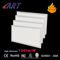 High Quality LED 300X600 Panel Light TUV/CE/ROHS/30000 Hours led panel light suprer bright led panel light