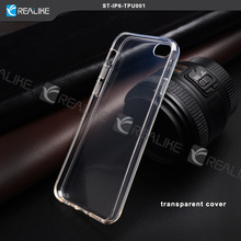for iphone 6 cheap price mobile phone crystal pc case cover