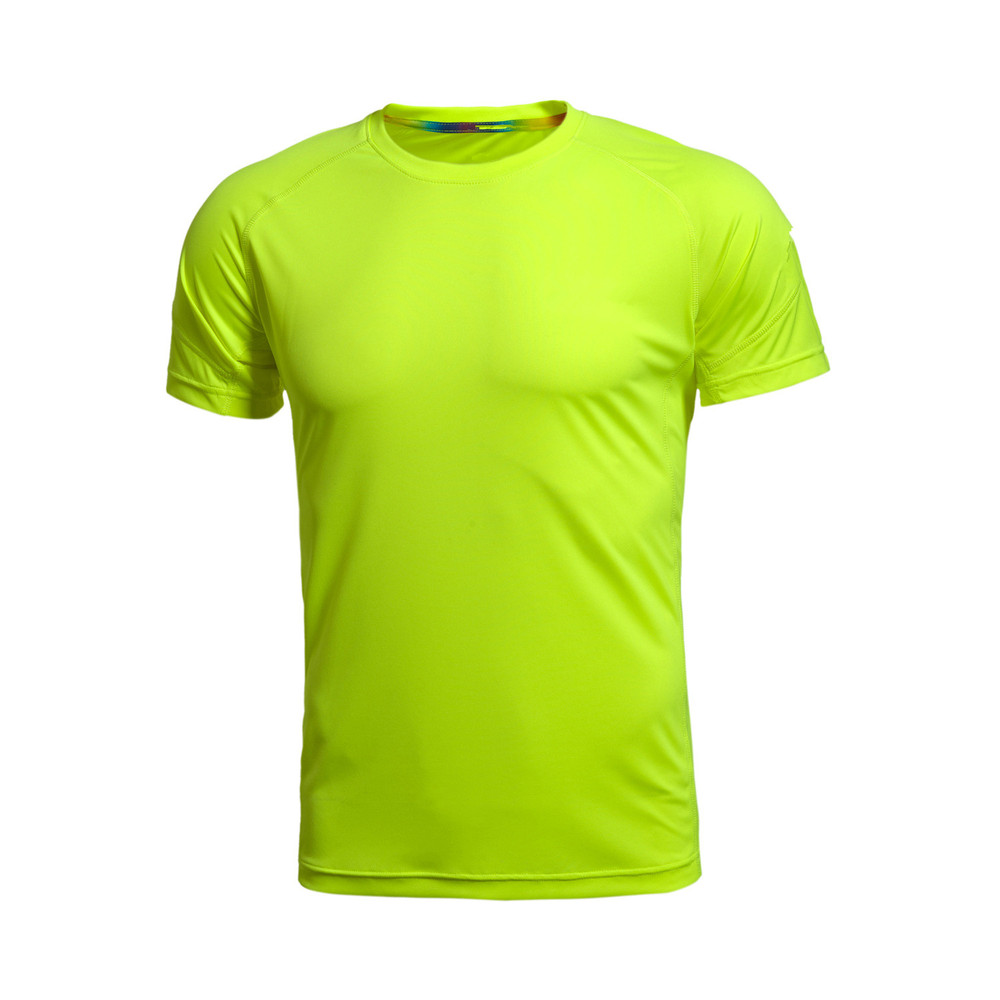 2016 Dry fit running shirts,sport t shirts,wholesale sport t-shirts