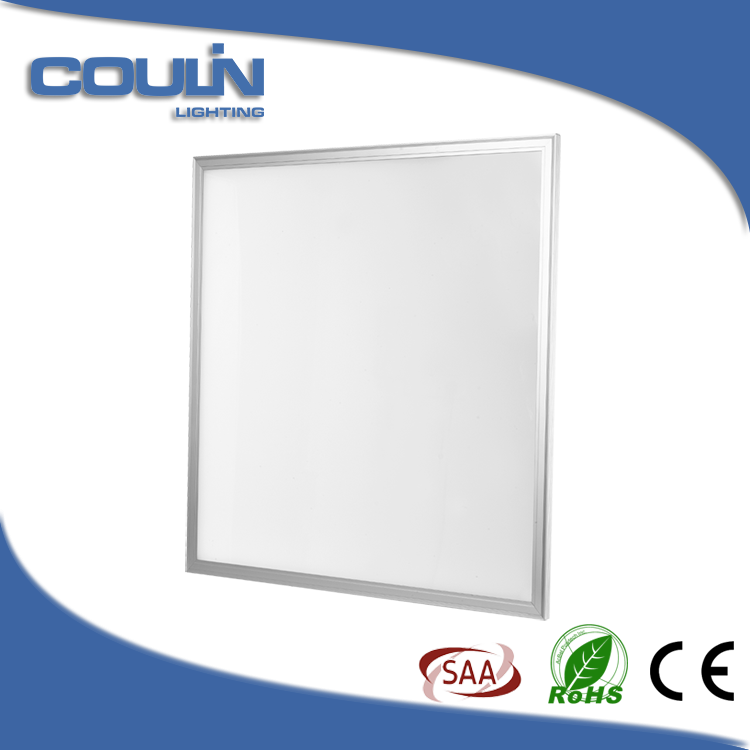 High Quality Best Price Led Panel Tuv