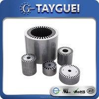 TAYGUEI taiwan made dc brushless electric motorcycle motor