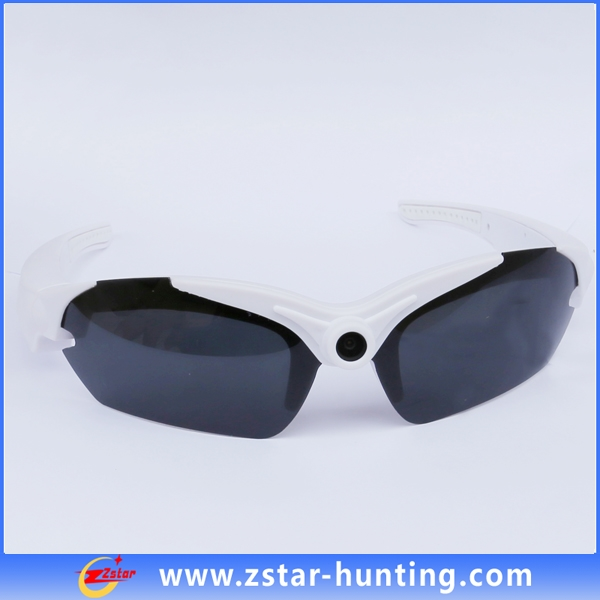 newest 1080p hd outdoor extreme action sports goggles eye protector sunglasses