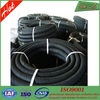1 inch collapsible and insulated water hose from China manufacturer
