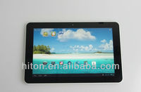 "Cheapest 10"" IPS Quad core android tablet with 2G ram"