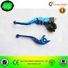 High performance off road dirtbike motorcycle CNC brake & clutch levers