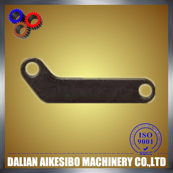 Angle Iron bracket corner for furniture ,metal corner bracket