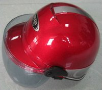 fashion cool motorcycle helmet