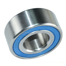 173110 hybrid ceramic bearing 17x31x10 mm bike transmission bearing