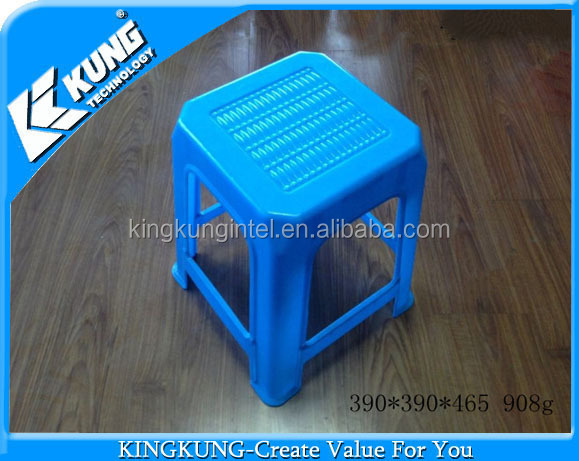 2014 Superior quality chair second hand plastic injection mould/ household plastic injection mould