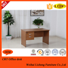 Pictures of office furniture/small office desk size