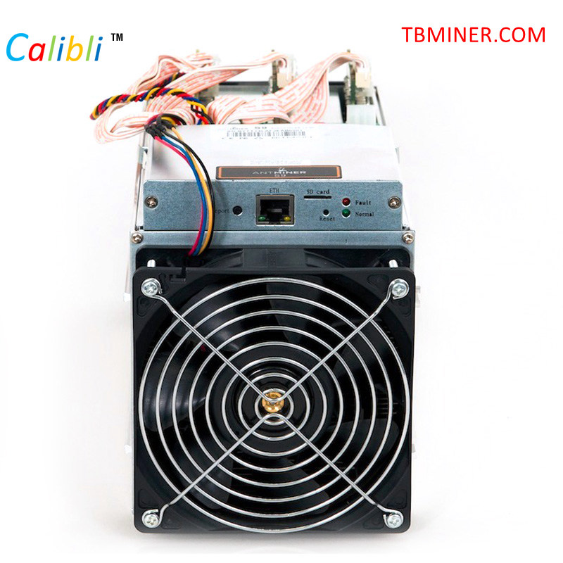 2017 stock or preorder bitcoin mining s9 antminer
