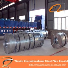 new hot products on the market galvanized sheet in roll / price for hot dipped galvanizing / hot-dip zinc coated steel coil